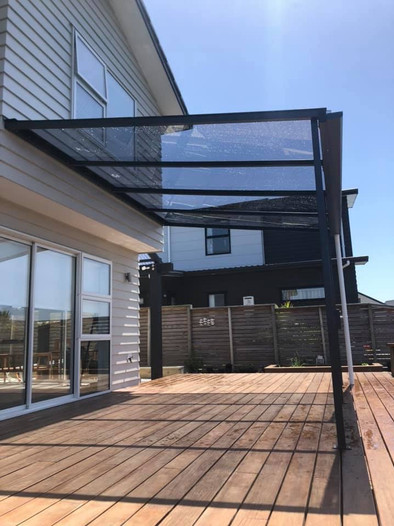 nzshademaster acrylic canopy (12).JPG