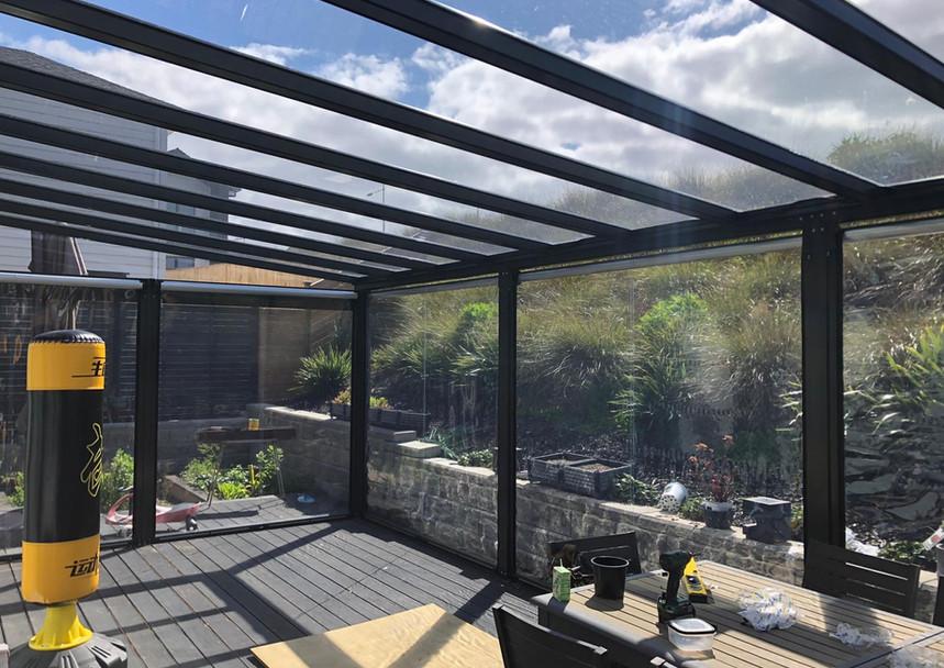 nzshademaster acrylic canopy (62).JPG