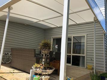 shademaster pvc canopy.JPG