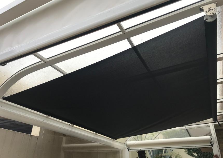 nzshademaster ziptrak screen (30).jpg