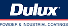 dulux-powder-coating.png