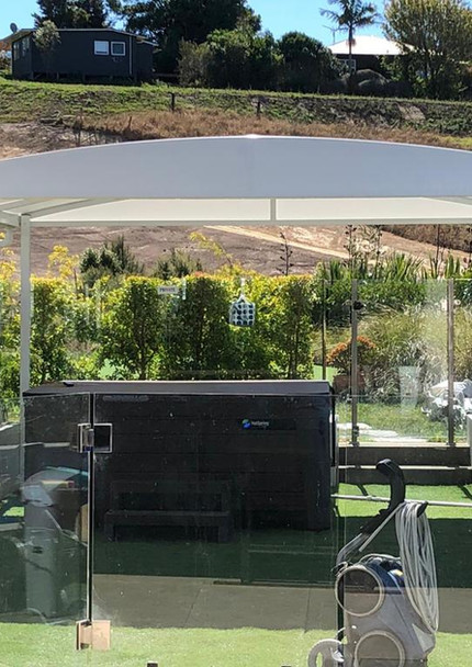 shademaster pool canopy.jpeg