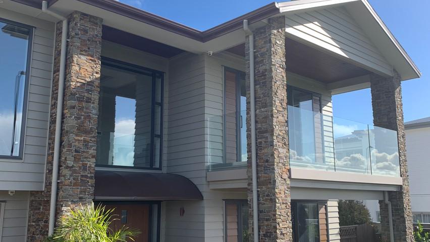 nzshademaster pvc awning fixed (1).jpg