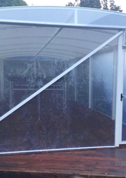 nzshademaster pvc canopy (17).jpg