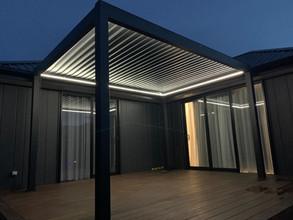 NZSM_Louvre03