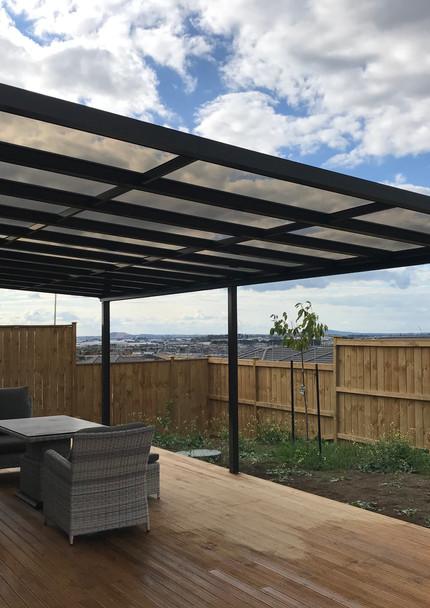 nzshademaster acrylic canopy (30).jpg