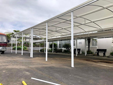 nzshademaster pvc carport (2).jpeg