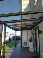 nzshademaster acrylic canopy (52).JPG