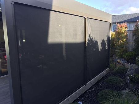 shademasteroutdoorscreen.JPG