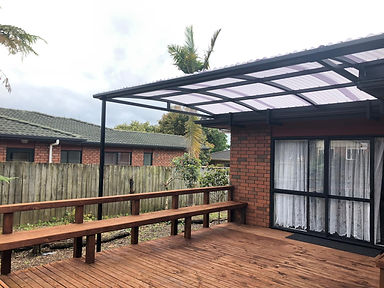 nzshademaster polycarbonate canopy (11).