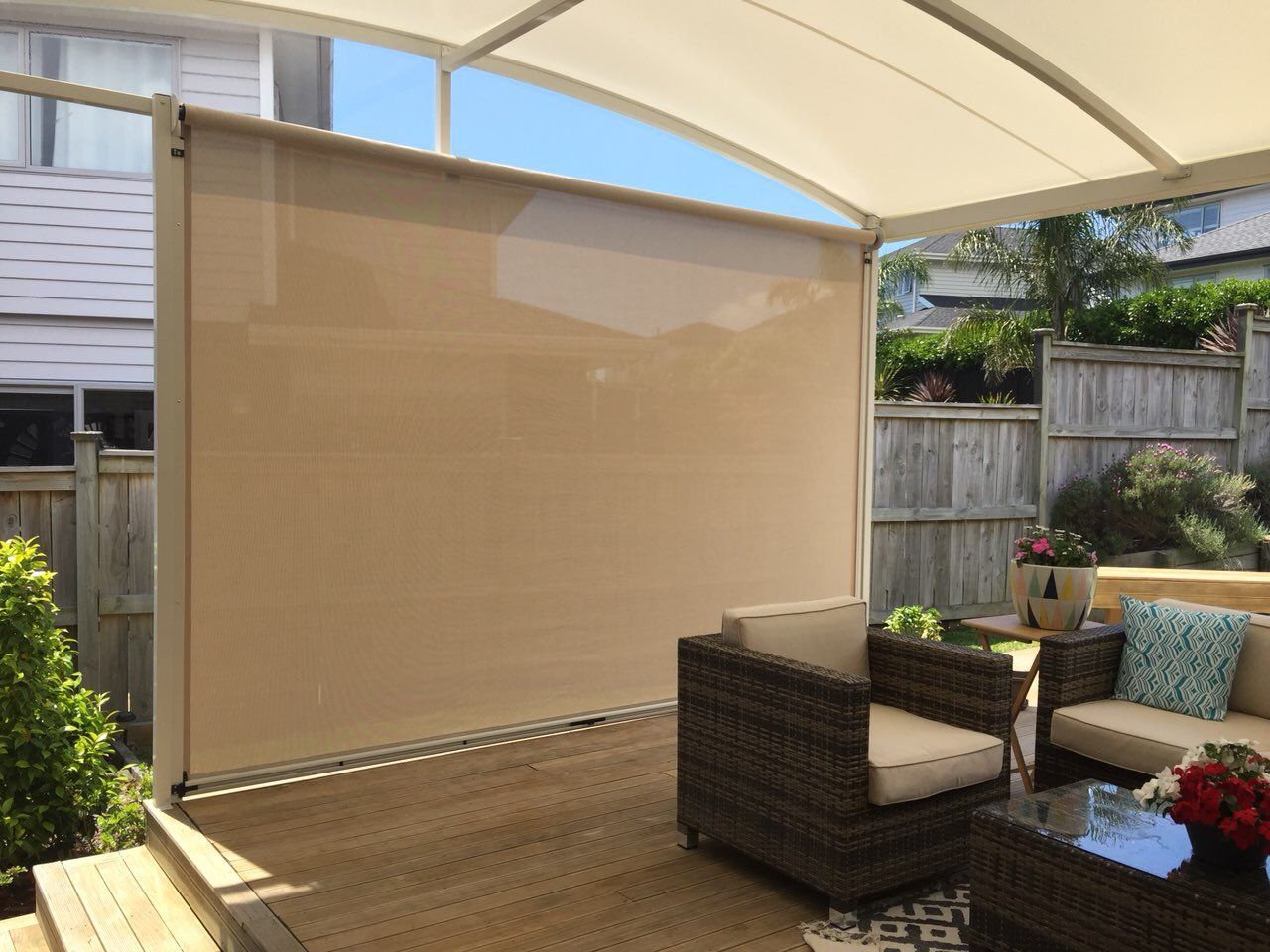 ShademasterCanopyoutdoorroom.JPG