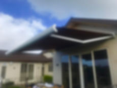shademaster retractable awning.jpeg
