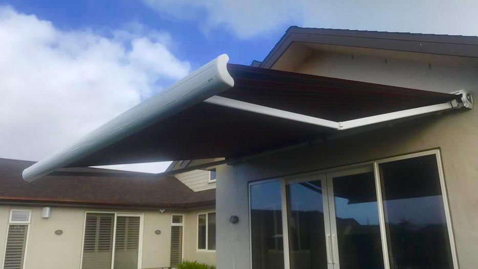 shademaster retractable awning.jpeg