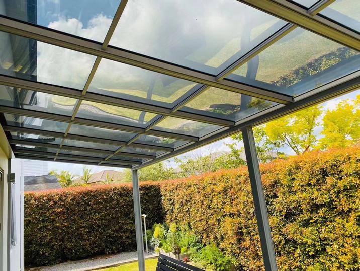 nzshademaster acrylic canopy (20).JPG