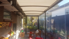 nzshademaster pvc canopy (25).jpeg