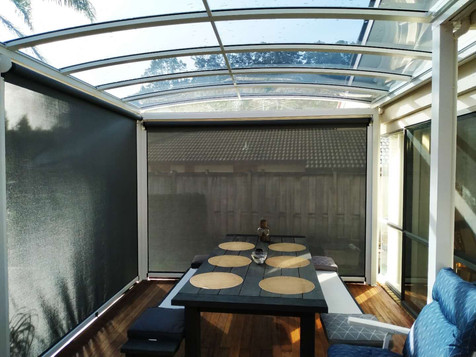nzshademaster acrylic canopy (65).JPG