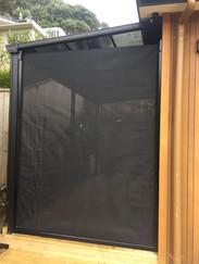 nzshademaster ziptrak screen (5).jpeg