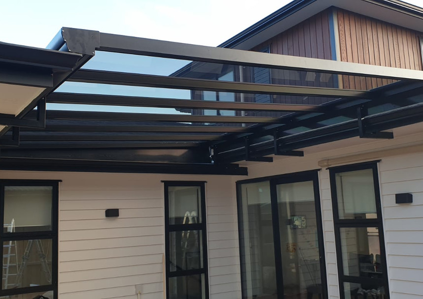 nzshademaster acrylic canopy (42).jpg
