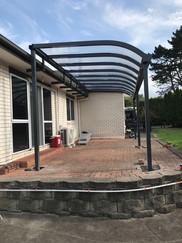 nzshademaster acrylic canopy (40).JPG