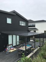 nzshademaster acrylic canopy (63).jpg