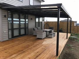 nzshademaster acrylic canopy (60).jpg