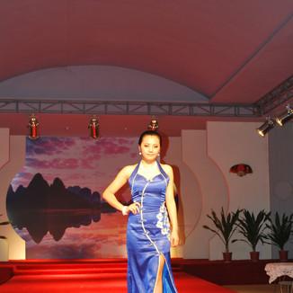 China - Stella Maris (6)
