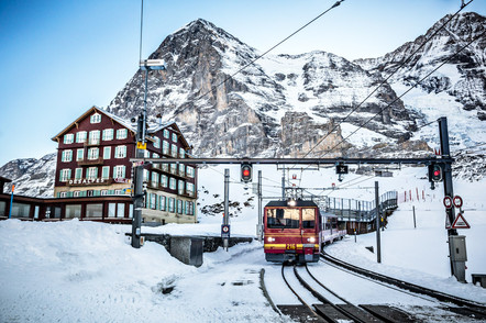 Jungfraujoch.jpg
