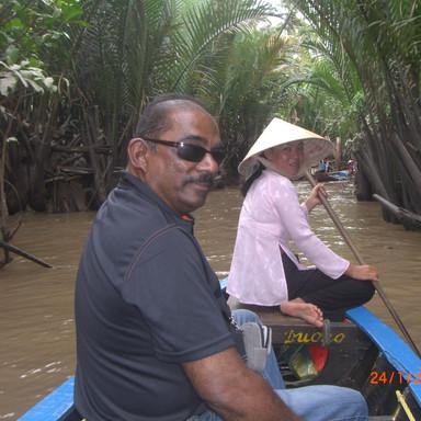 Combodia & Vietnam (8)