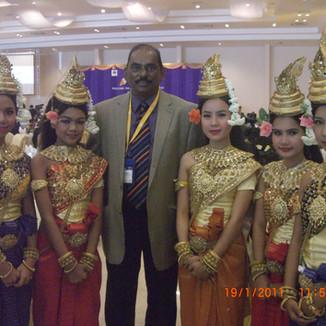 Combodia & Vietnam (3)
