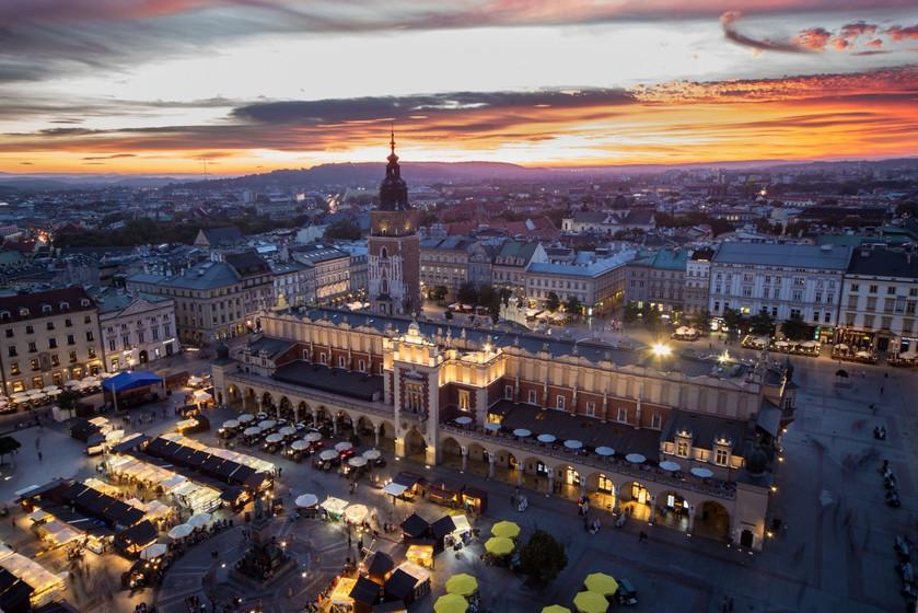 Kraków.jpg