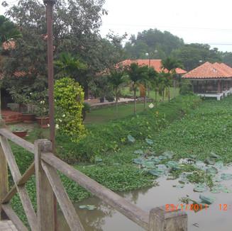Combodia & Vietnam (5)