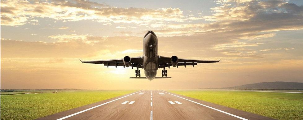Airplane-Takeoff-Flight-WallpapersByte-c