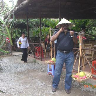 Hua Hin Bangkok (1)
