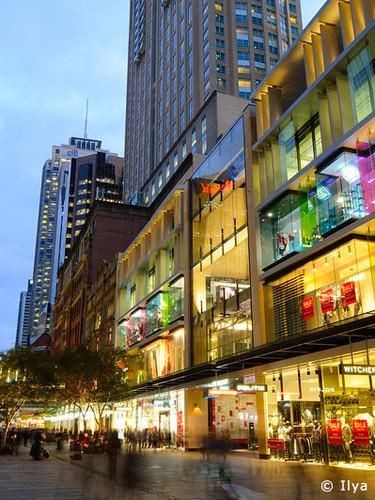 Pitt Street Mall, Sydney.jpg