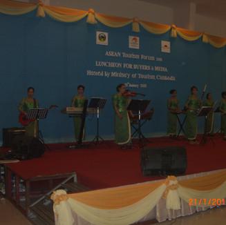 Combodia & Vietnam (4)