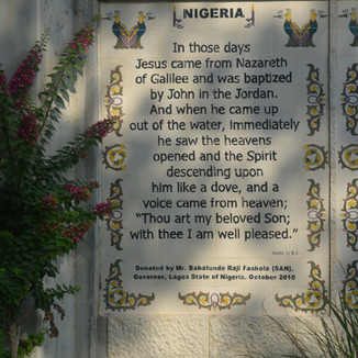 ISRAEL-KING OF GLORY CHURCH (3)