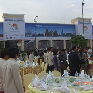 Combodia & Vietnam (1)