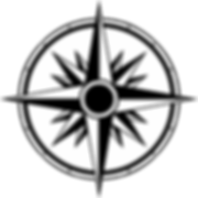 compass-467256_1280-300x300.png