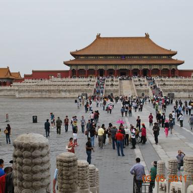 China - Stella Maris (3)