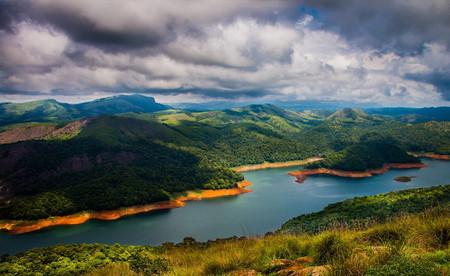 Idukki, Kerala