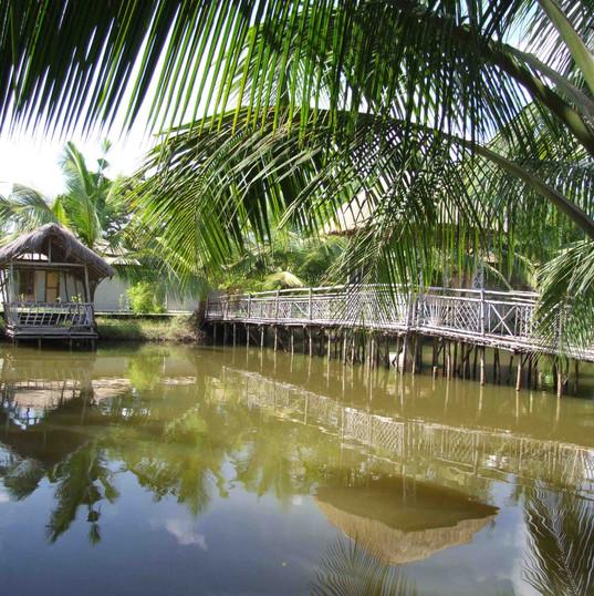Sundarbans National park, West bengal.jp