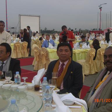 Combodia & Vietnam (2)