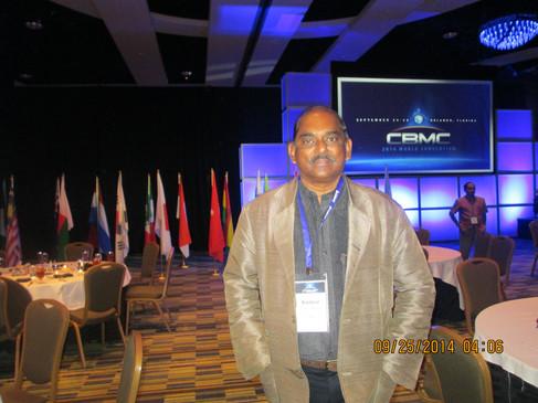 CBMC-USA (3)