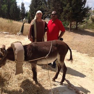 ISRAEL-KING OF GLORY CHURCH (2)