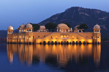 Jaipur,Rajasthan