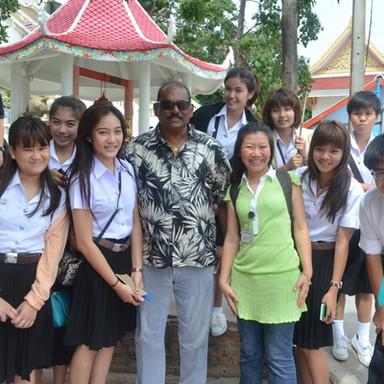 Hua Hin Bangkok (4)