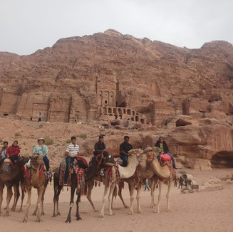 Egypt (5)