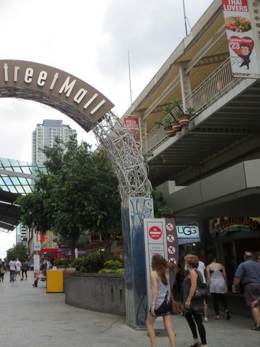Queen street mall, Brisbane.jpg
