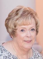 Margaret Summers.png