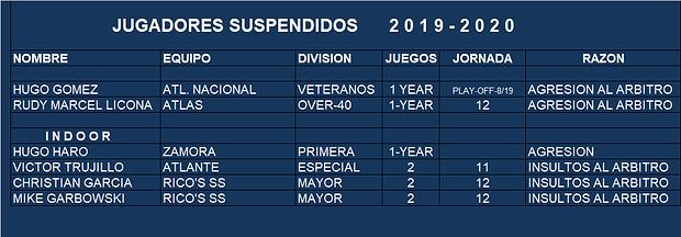 SUSPENDIDOS-2019.png